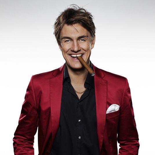 Matze Knop - (c) Stephan Pick